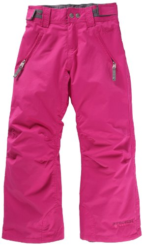Protest Hopkins Snowboard Hose - Orchid Pink