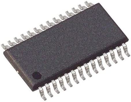 FT232RL-REEL - Interface Outlet sale feature Bridges USB to V Special price for a limited time 1.8 SS UART 5.25