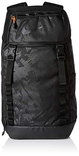 Nike Vapor Speed 2.0 AOP Training Backpack Black BA5815-010