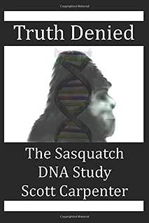 Best dna truth com Reviews