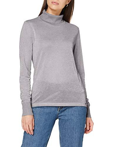 CINQUE CILUNA T-Shirt, Damen, Grau S