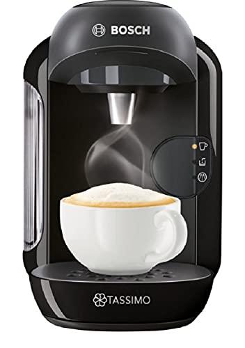 Cafetera Bosch Tassimo Vivy 2  Marca Tassimo