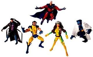Marvel Legends X-Men Legends Gift Pack Action Figure by X Men