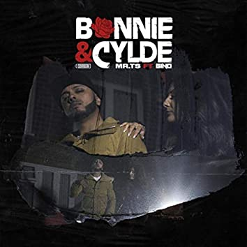 Bonnie & Clyde (feat. Gino)