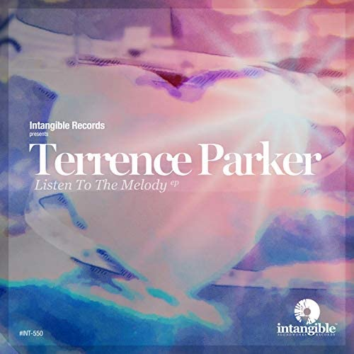 Terrence Parker
