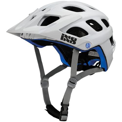 Ixs -   Trail Evo Electric