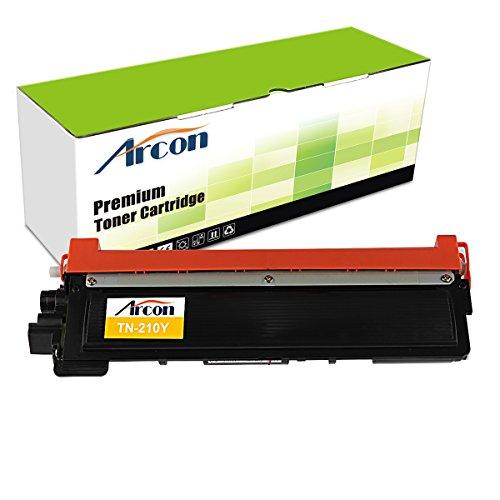 Arcon Compatible Toner Cartridge Replacement for HP 48A CF248A HP M15W HP Laserjet Pro M15w M15a M16a M16w HP Laserjet MFP M28w M28a M29a MFP M29w 48A CF248A Printer Toner(Black,2Packs)