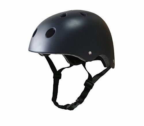 Tourdarson Adult Skateboard Helmet