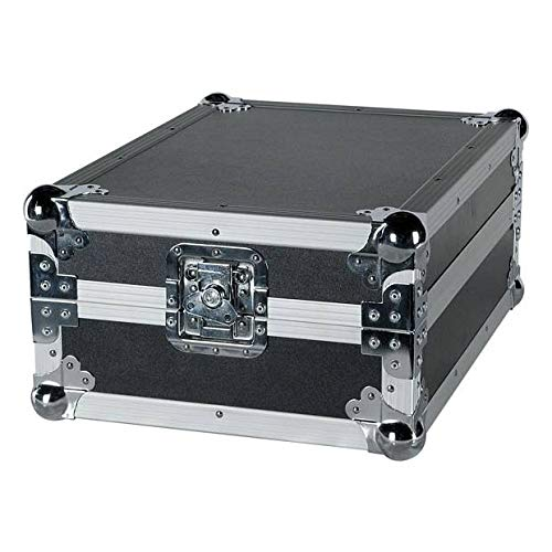 DAP - Funda para mesa de mezclas Pioneer DJM (modelos 600/700/800)