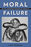 Image of Moral Failure: On the Impossible Demands of Morality
