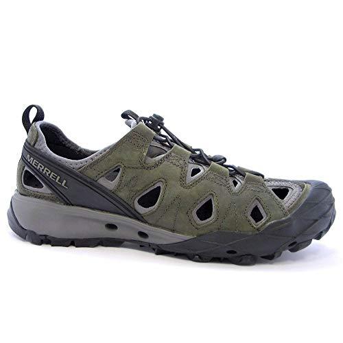 Merrel Choprock Sandale Herren