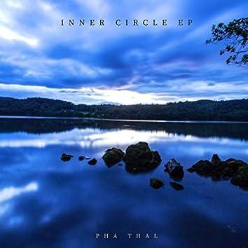 Inner Circle EP