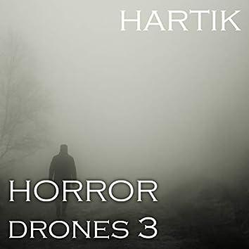 Horror Drones (3)