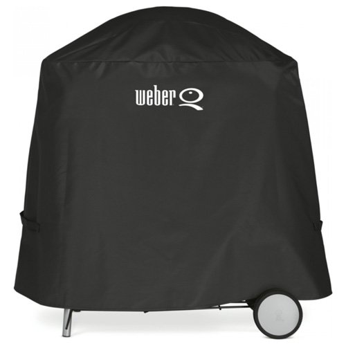 Weber Housse de Protection 7120