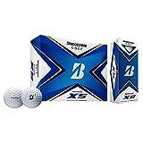 Bridgestone Golf 2020...image