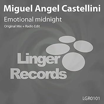 Emotional Midnight