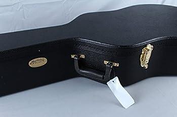 Martin 345 Dreadnought Hardshell Guitar Case
