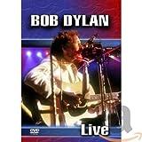 Bob Dylan - Live - Bob Dylan