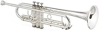 jupiter 1602s xo trumpet
