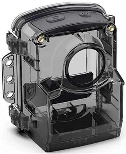 Brinno ATH1000 Wetterschutz-Gehäuse für Zeitraffer-Kamera TLC2000/TLC2020