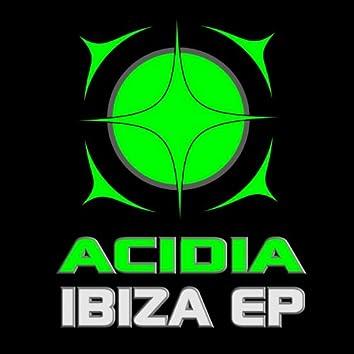 Ibiza (EP)