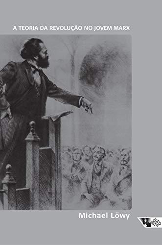 A teoria da revolução no jovem Marx