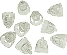 Oticon 8mm MiniFit Domes (2 Packs-20 Domes)