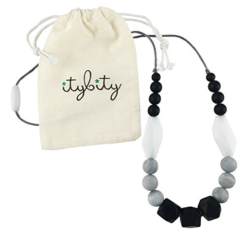Product Image of the Itybity Necklace
