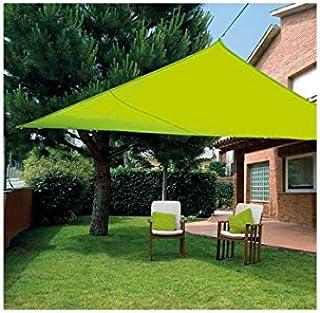Amazon.es: FERRETERIA ONLINE VTC - Muebles y accesorios de jardín ...