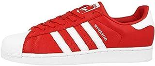 adidas Herren Superstar Bb2240 Sneaker