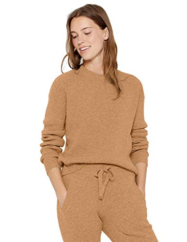 100% Pure Cashmere Knitted Loungewear