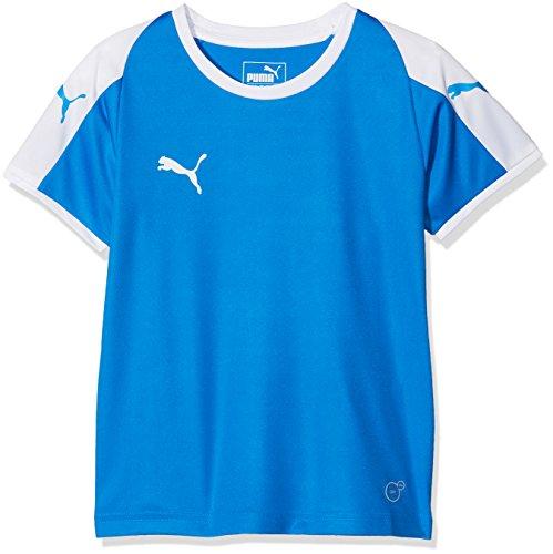Puma -   Kinder Liga Jersey