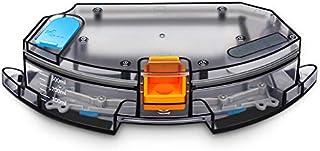 Etase Aspiradora Robot Repuestos de Aspiradora Robot con Tanque de Agua para Conga Excellence 990 Accesorios de Barredora