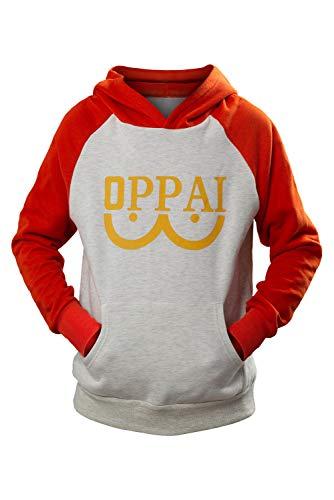 Mesodyn Mens Print Hoodie Costume Adult Sweatshirt Hooded Jacket, As Shown, Large