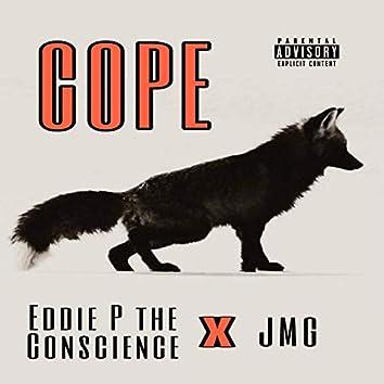 Cope (feat. JMG)