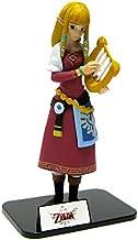 Legend of Zelda Series Figure Collection - Zelda (Skyward Sword) Takara Tomy