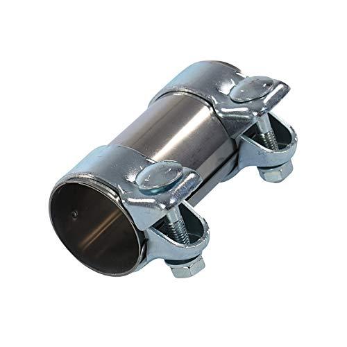 HJS 83 11 2089 Conectores de tubos, sistema de escape