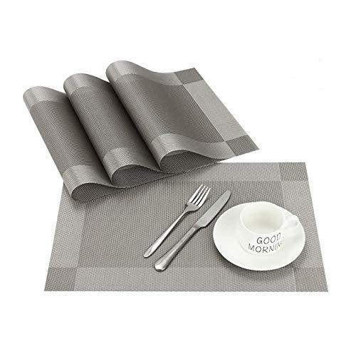 mantel gris navidad fabricante scabia