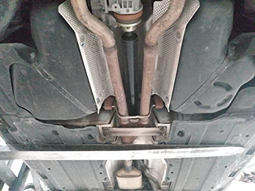 Deposito Combustible Audi A6 Berlina (usado) (id:recrp2252369)