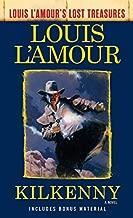 Best louis l'amour kilkenny novels Reviews