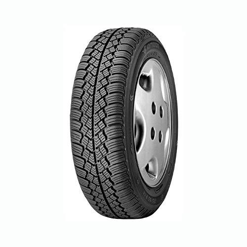 Neumático KORMORAN SNOWPRO B4 165/65 14 79T Invierno