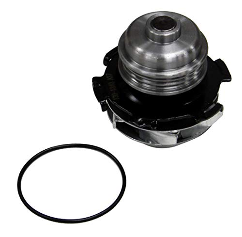 GMB 130-1840 OE Replacement Water Pump with Gasket