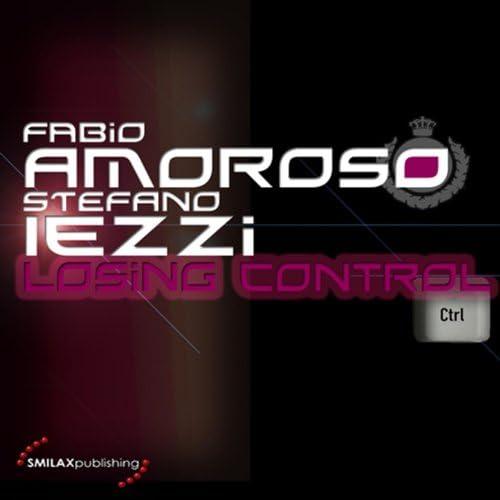 Fabio Amoroso & Stefano Iezzi