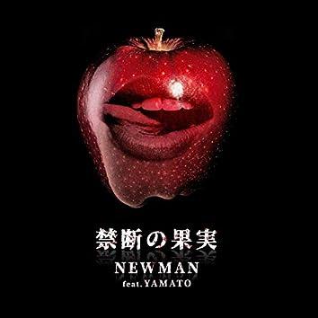 Basic Instict (feat. YAMATO)