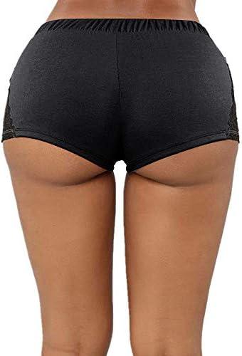 Ruched underwear _image3