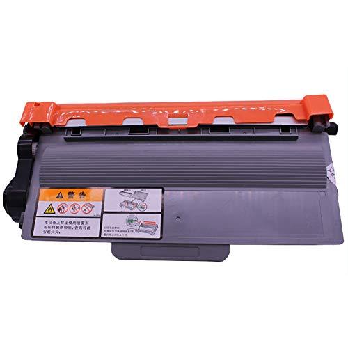 Dean Laserdruckerpatrone TN780 Toner HL-6180DWT HL-5470DW HL-5470DW HL-6182DW HL-6182DW MFC-8510DN MFC-8710DW Schwarz Verbrauchsmaterial kompatibel Brother TN-3395 PGODYQ Tonerkartusche