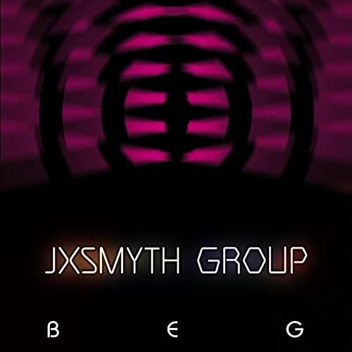 JXSmyth group