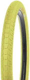 Kenda Krackpot K-907colorido BMX neumático 20x 1,95en