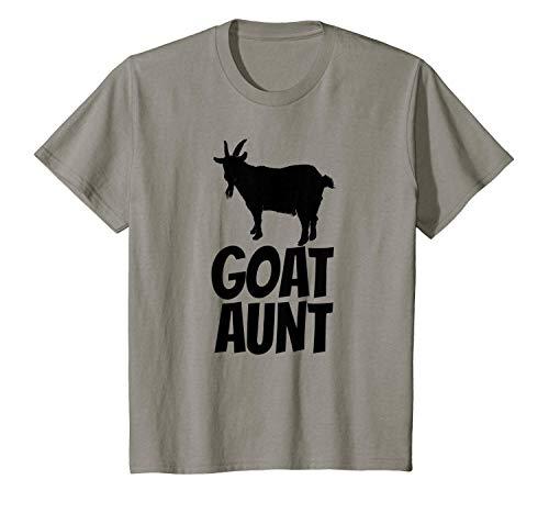 Vintage Retro Your Crazy is Showing Goat Animal Lover Unisex Sweatshirt tee