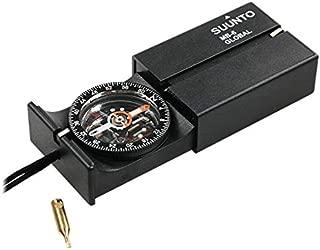 Suunto MB-6G Global Compass
